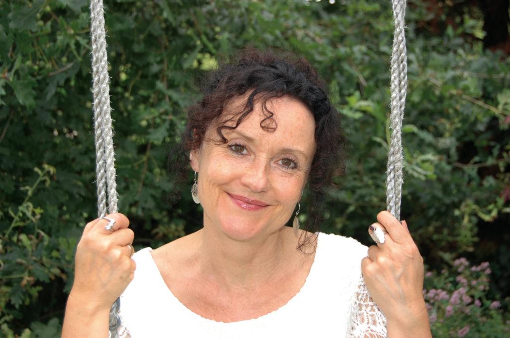 Manuela Walter Bewusst-Sein